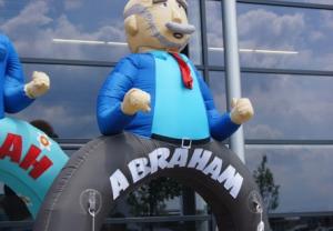 abraham-boog-detail